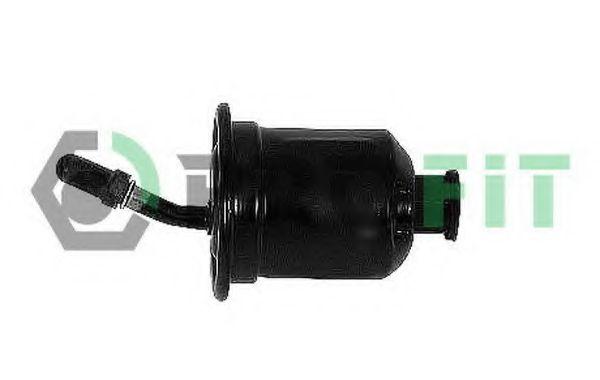 Фильтр топливный PROFIT 15302706