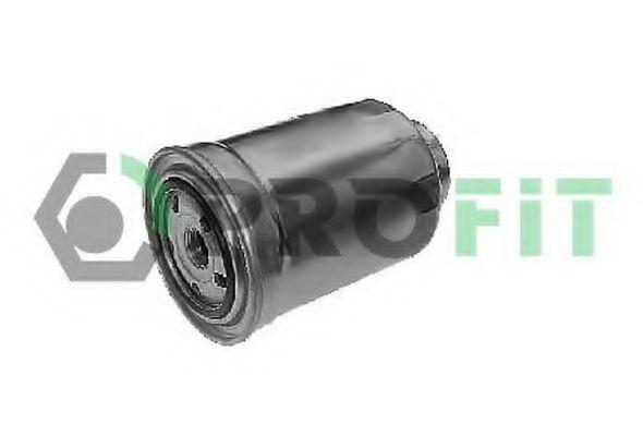 Фильтр топливный PROFIT 15313122