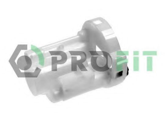 Фильтр топливный PROFIT 15350014
