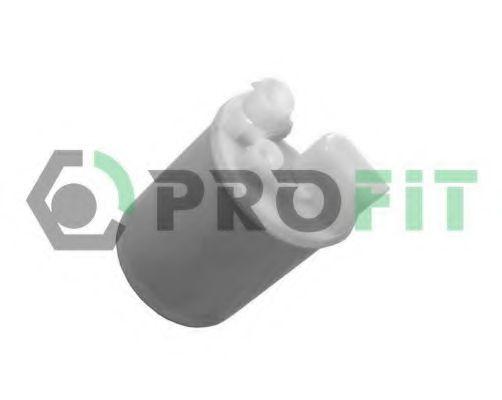 Фільтр паливний  арт. 15350018
