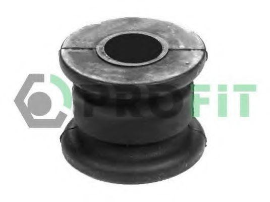 Втулка стабілізатора гумова FEBI BILSTEIN арт. 23050100