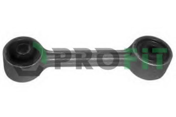 Стабілізатор (стійки)  арт. 23050165