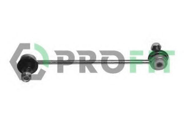 Стабілізатор (стійки)  арт. 23050302