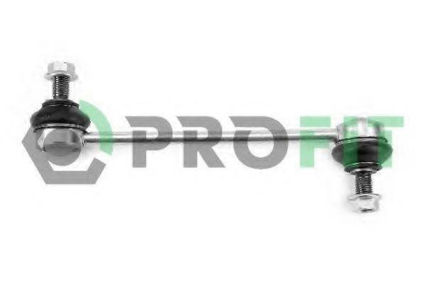 Стабілізатор (стійки)  арт. 23050303