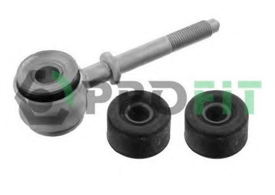 Стабілізатор (стійки)  арт. 23050320