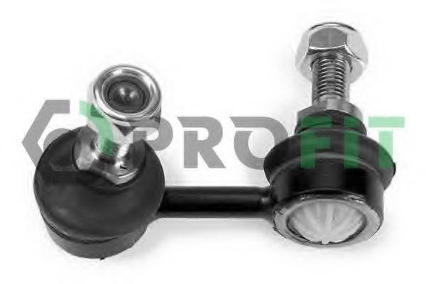 Стабілізатор (стійки)  арт. 23050360
