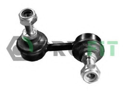 Стабілізатор (стійки)  арт. 23050361