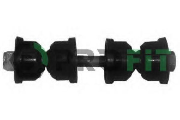 Стабілізатор (стійки)  арт. 23050374