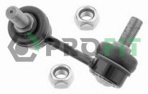 Стабілізатор (стійки)  арт. 23050405