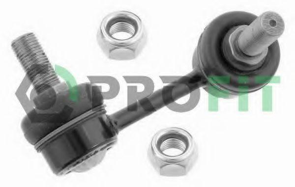 Стабілізатор (стійки)  арт. 23050406