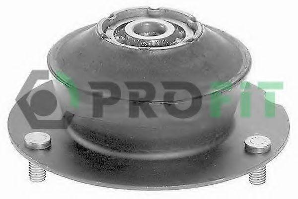 Подушка амортизатора BMW PROFIT 23140039