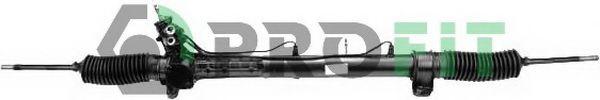 Рулевая рейка Ducato/Jumper 94> (+ г/п) PROFIT 30429025