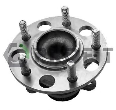 Маточина колеса  арт. 25013381