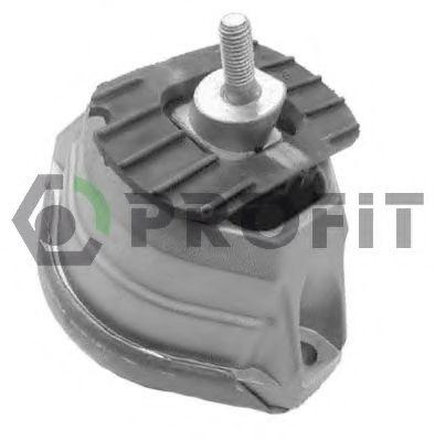 Опора двигуна гумометалева  арт. 10150529