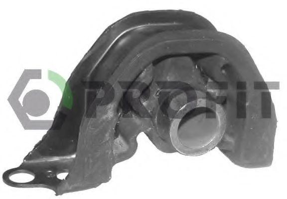 Опора двигуна гумометалева  арт. 10150532