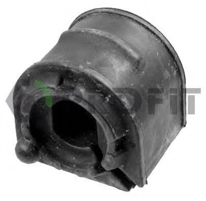 Втулка стабілізатора гумова  арт. 23050495