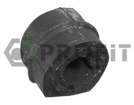 Втулка стабілізатора гумова  арт. 23050498