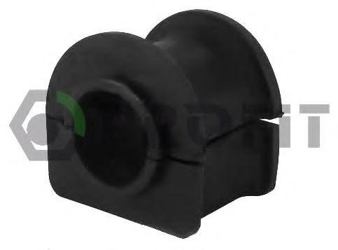 Втулка стабілізатора гумова  арт. 23050504