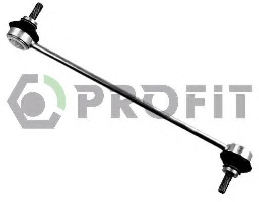 Стабілізатор (стійки)  арт. 23050555