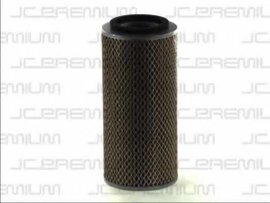 Фільтр повітря  арт. B20507PR