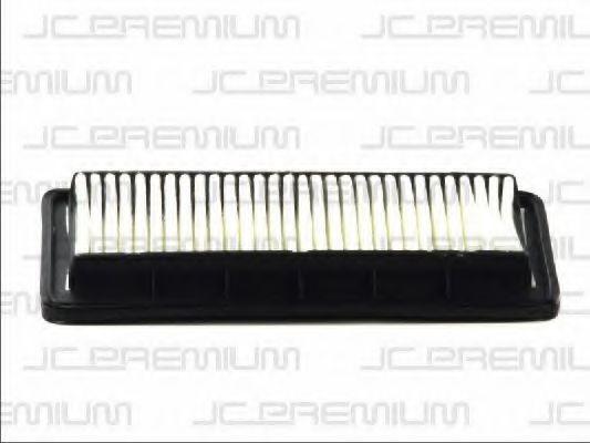 Фильтр воздуха  арт. B20508PR