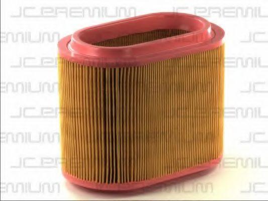 Фильтр воздуха  арт. B20512PR