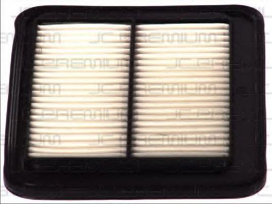 Фільтр повітря  арт. B20528PR