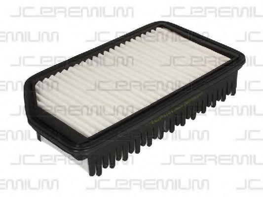 Filtr powietrza  арт. B20536PR