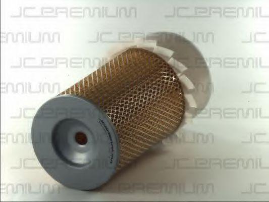 Фільтр повітря  арт. B25014PR