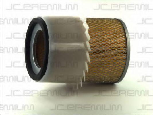 Фільтр повітря  арт. B26004PR