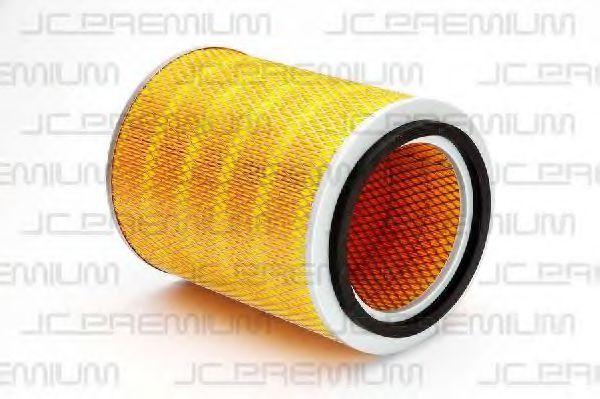 Фильтр воздуха  арт. B29016PR