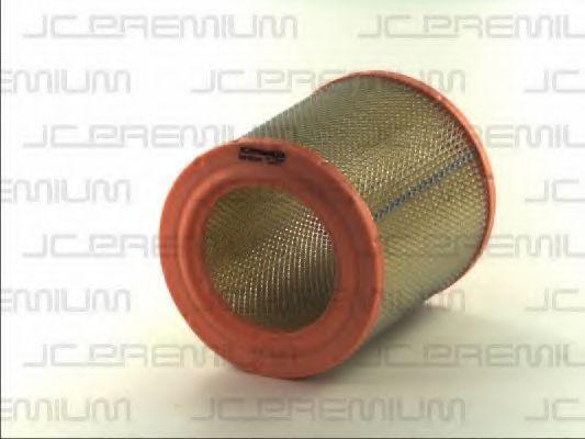 Фільтр повітря  арт. B2F022PR