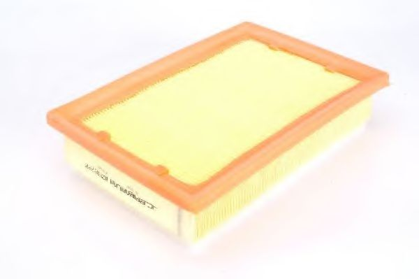 Фільтр повітря  арт. B2F057PR