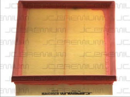 Фільтр повітря  арт. B2G039PR