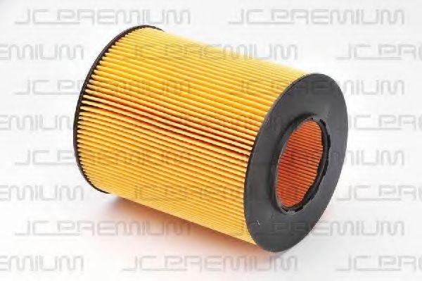 Фільтр повітря  арт. B2M036PR