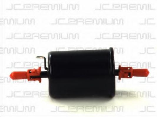 Фильтр топливный  арт. B30002PR