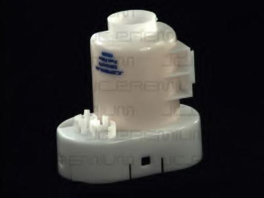 Фільтр палива  арт. B30324PR