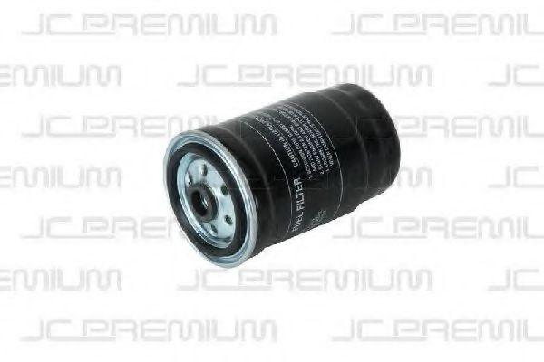 Топливный фильтр  арт. B30327PR