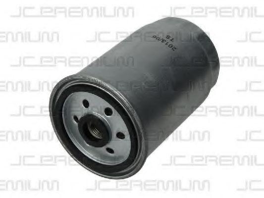 Фільтр палива JCPREMIUM B30334PR