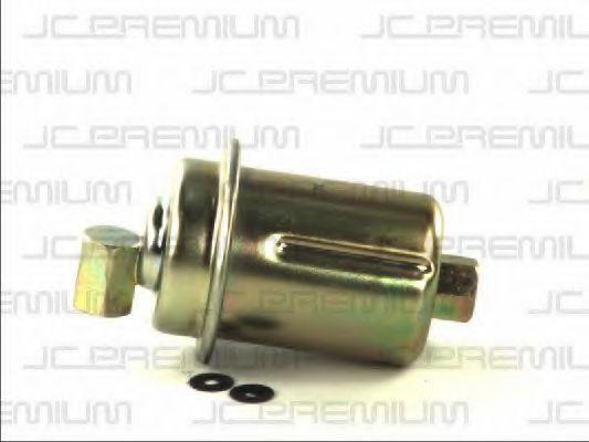 Фільтр палива  арт. B30509PR