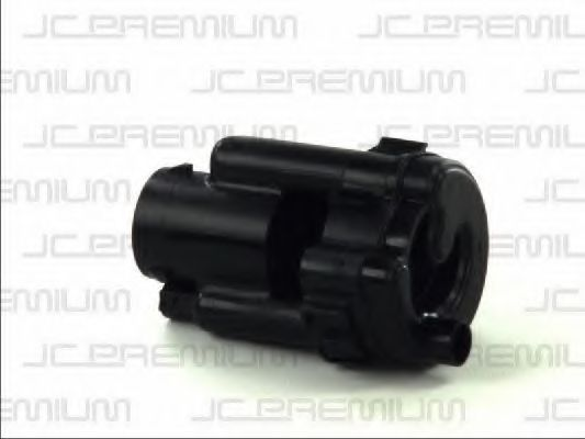 Фільтр палива  арт. B30517PR