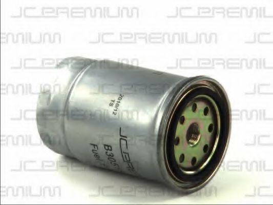 Фільтр палива  арт. B30518PR