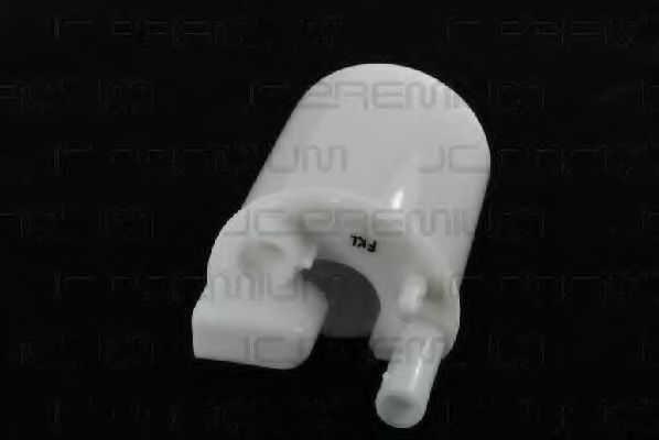 Фільтр палива  арт. B30520PR