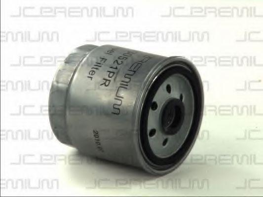 Топливный фильтр  арт. B30521PR