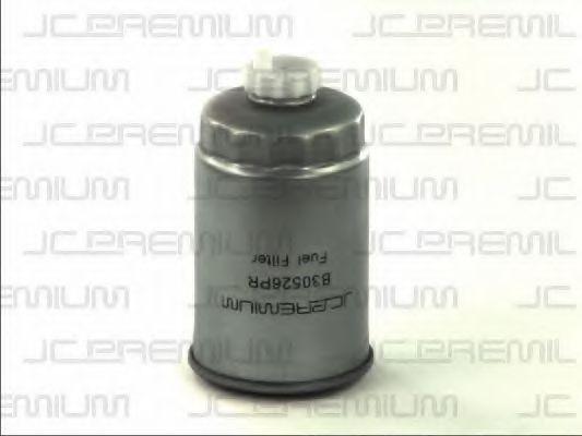 Фільтр палива  арт. B30526PR