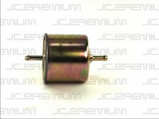 Фільтр палива  арт. B31002PR