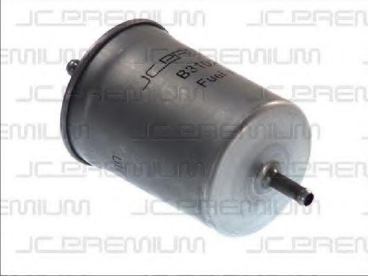 Фільтр палива  арт. B31021PR