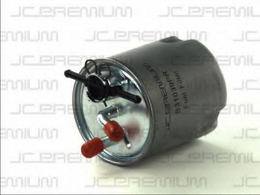 Фільтр палива JCPREMIUM B31039PR