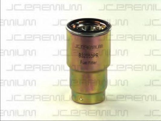 Фільтр палива JCPREMIUM B32053PR