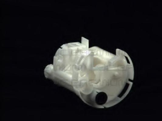 Фильтр топливный JCPREMIUM B32073PR